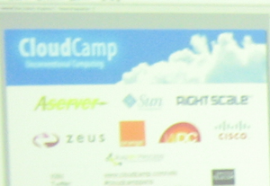 cloud-camp-paris