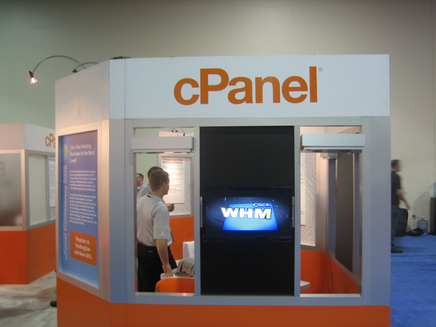 cpanel-booth-hostingcon