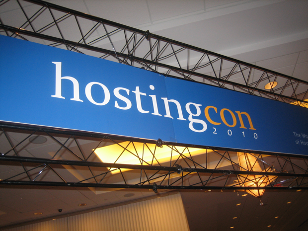 hosting-con-2010-advertising