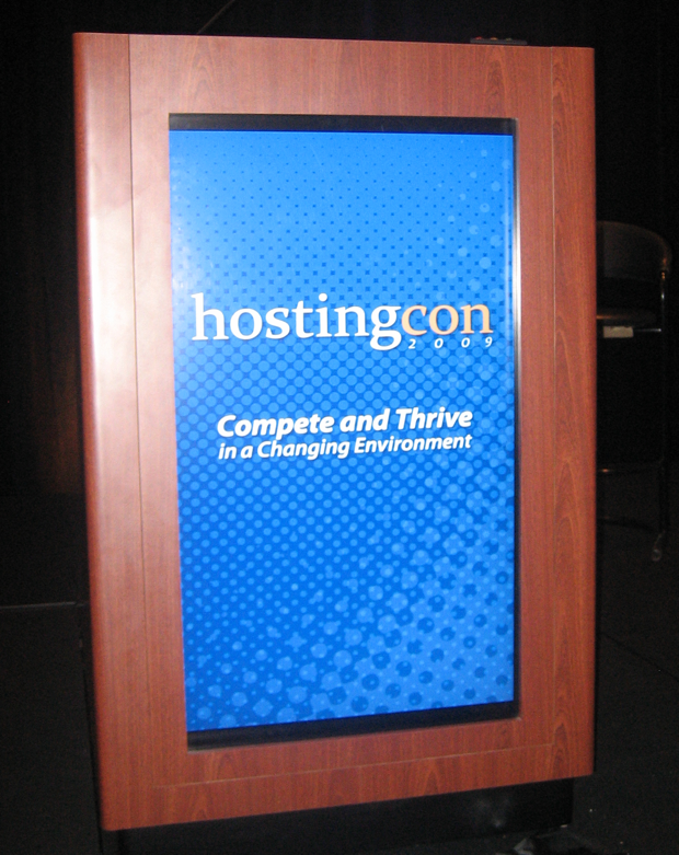 hostingcon-compete-and-thrive-in-changing-environment