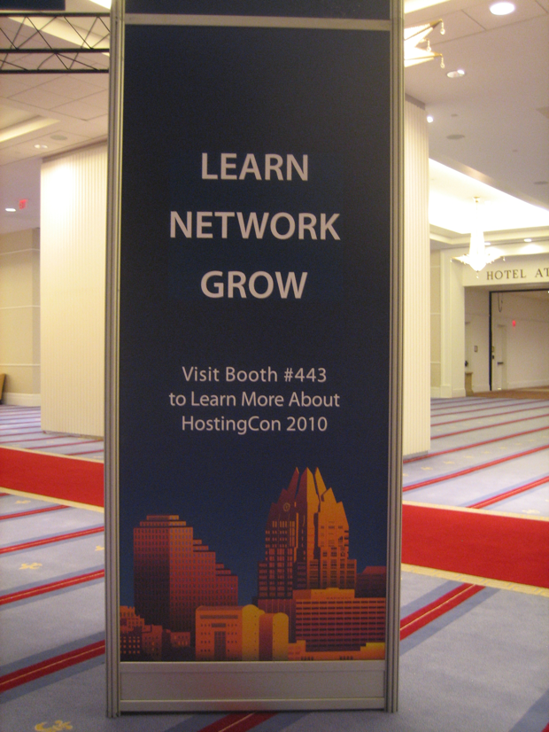 learn-network-grow-hostingcon-2010