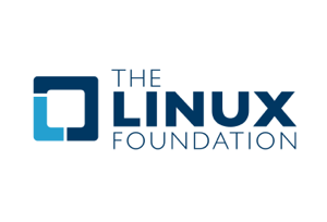 http://www.b10wh.com/wp-content/uploads/2009/08/linux-foundation.png