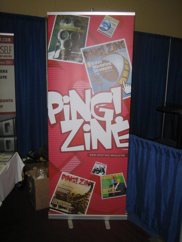 pingzine-webhosting-magazine