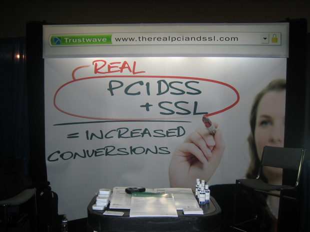 therealpciadnssl-booth