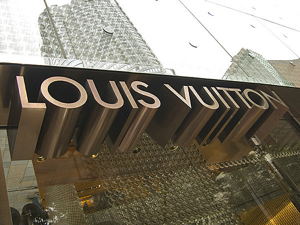 louis-vuitton-sued-web-hosting-providers