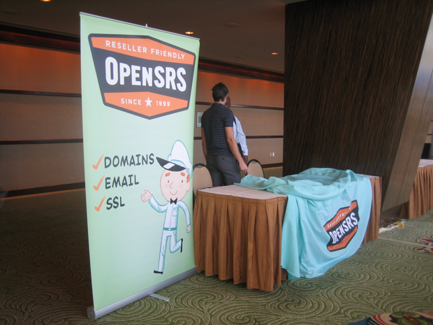 opensrs-preparing-the-booth