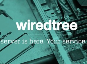 wiredthree-managed-servers