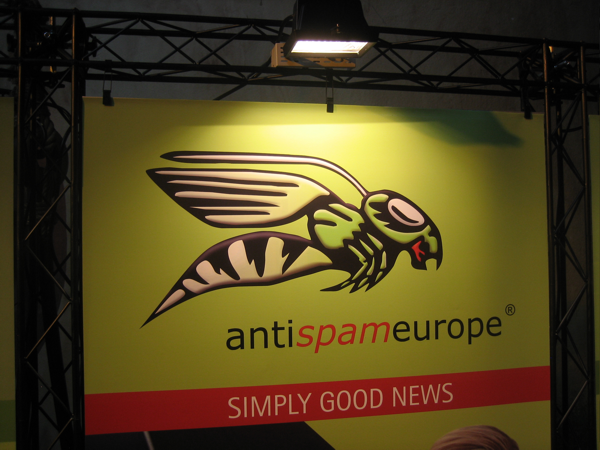 anti-spam-europe