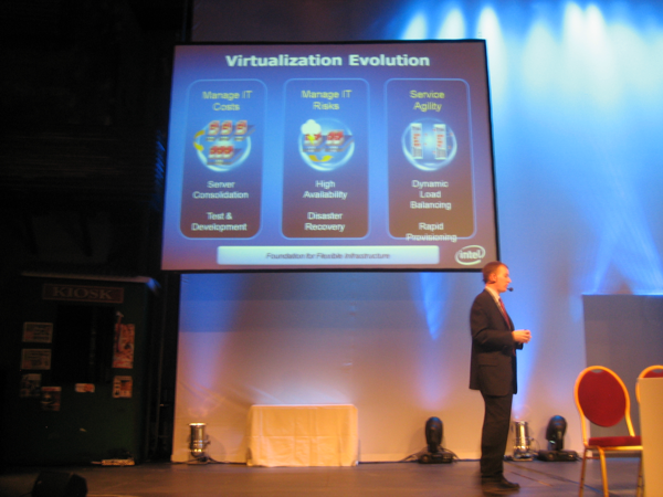 intel-shannon-poulin-speech-virtualization-evolution