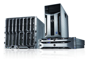 new-dell-poweredge-11g-server-family