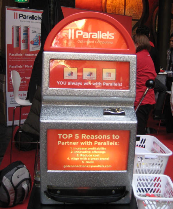 parallels-slot-machine-play-and-win