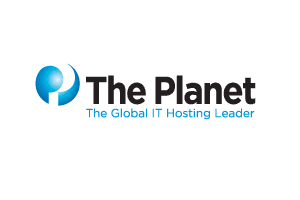 the-planet-logo