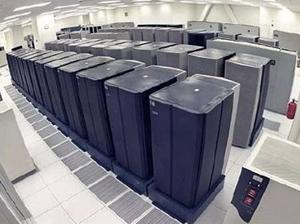 virtualized-data-centers