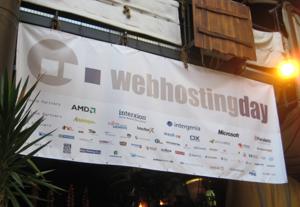 webhostingday2009