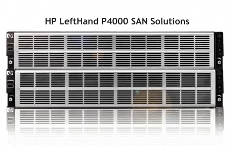 hp-lefthand-p4000-san-solutions