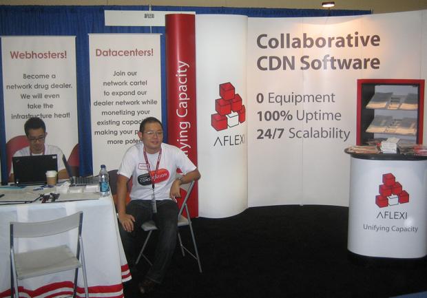 aflexi-collaborative-cdn-software