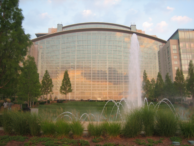 gaylord-national-hotel-convention-center-washington-dc