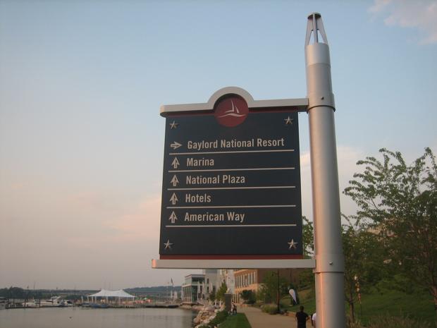 gaylord-national-resort-sign