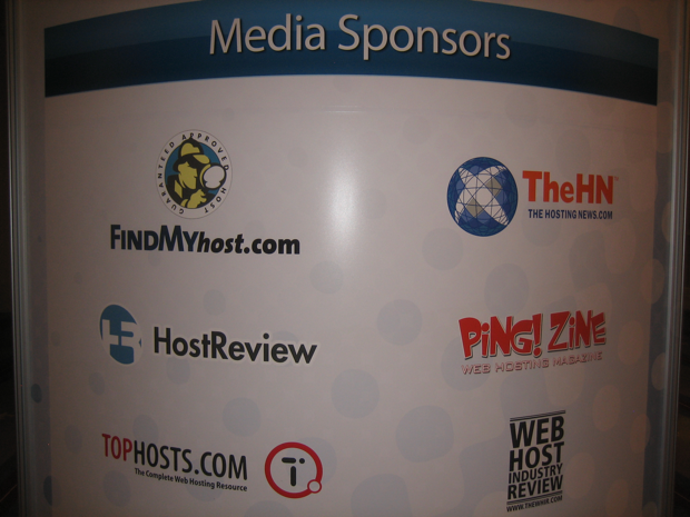 hosting-con-2009-media-sponsors