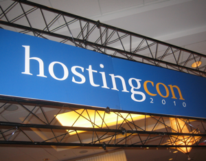 hosting-con-2009-sign