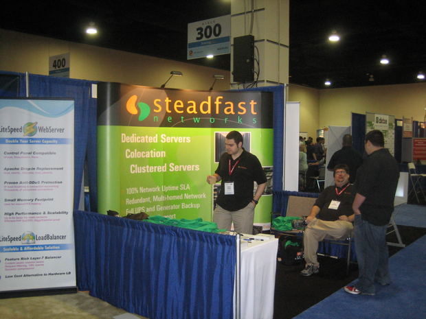 steadfast-networks-hosting-providers