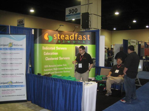 steadfast-networks-hosting-providers