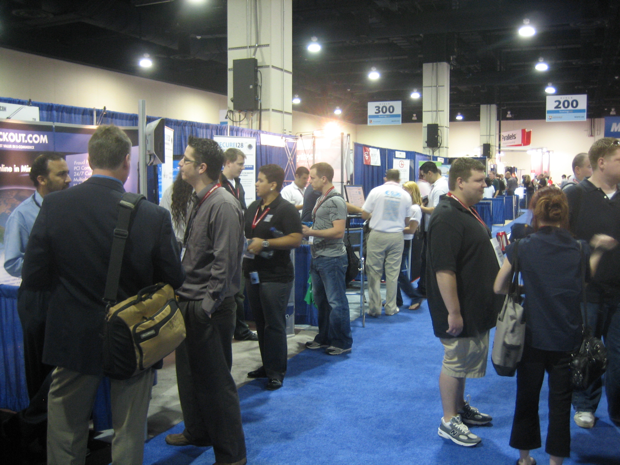 the-exibition-hall-hostingcon-2009