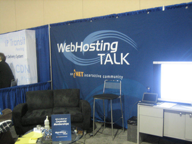the-web-hosting-talk-booth
