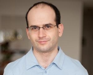 igor-seletsky-cloud-linux
