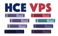 Virtual Servers for Business Applications